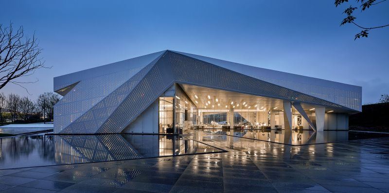 AfA Design 2021 - Kiên định với triết lý niềm tin và khát vọng vươn cao