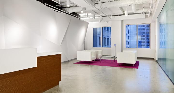 Hướng dẫn cách cân bằng năng lượng tại không gian làm việc giúp nhân viên loại bỏ căng thẳng