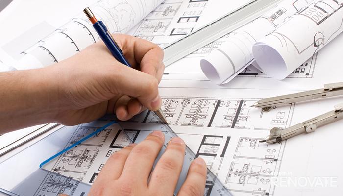 Từ sinh viên ngành kiến trúc trở thành kiến trúc sư